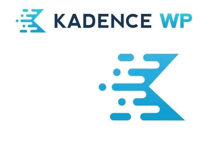The Excellent Kadence Theme